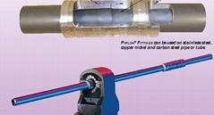 加拿大TUBE-MAC免焊接液壓連接系統