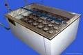 化纖行業專用超聲波清洗機