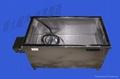 無錫雷士高頻超聲波清洗機
