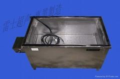 无锡雷士高频超声波清洗机