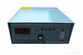 無錫雷士數字式超聲波發生器