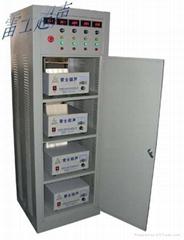 无锡雷士超声波发生器控制柜