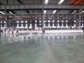 16米长铜管钢管超声波清洗设备 4