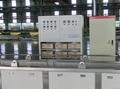 16米長銅管鋼管超聲波清洗設備 3