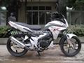 New sport motorcycle 125cc 150cc