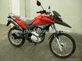 China Dirt bike Motos XRE300
