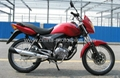 China new MotosTitan CG150 CG125