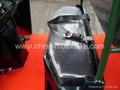 CNG 3 wheels rickshaw 4