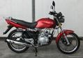 new motorcycle street bike 125cc 150cc