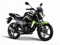 2012 motorcycle moto FZ-S new sport racing in China