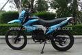2012 new China Motocross trail 125cc, 150cc, 200cc