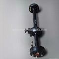 tricycle parts, repuestos de triciclos, repuestos de trimoto, mototaxis, .