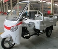 New Tricycle, 3 wheel, passenger moto taxi