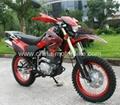 Motorcycles motos Honda Tornado 250 type