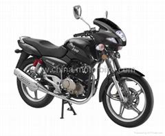 China motorcycle, motos, motocicleta, ATV, motocross