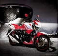 2014 new racing sport bike motorcycles