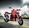 2014 China made sport bike motorcycle