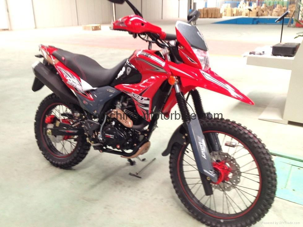 children Fun bike UM50PY 1