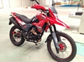 china dirt bike 250cc