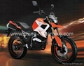 2015 China new Motard
