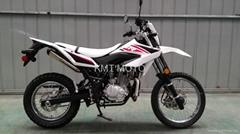 China Motocross Motorcycle, motocicleta, dirt bike,