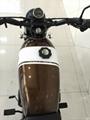 china made moto motorcycle 125cc 150cc