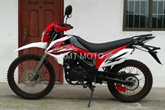China Dirt bike Motos High Power 250cc