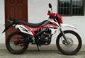 China XRE300 2