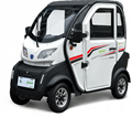 China  Electric Car, Battery Tricycle, auto rickshaw, Tuk Tuk, Moto Taxi,
