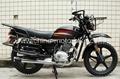 Motocicleta 125cc 150cc