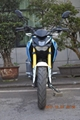 new motorcycle street bike 150cc 200cc 250cc 6gears