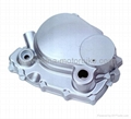 Motorcycle engine parts 2