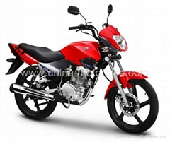 New Motorcycles, motos,