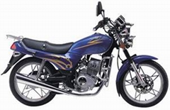 china motorcycle SUM125-7