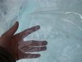 水晶po膜防雾膜消雾膜大棚膜 1