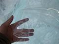 水晶po膜防霧膜消霧膜大棚膜