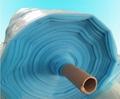 茂金屬長壽流滴大棚膜無滴膜 3