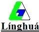 Shenzhen adlink environmental protection technology co., LTD