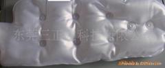 供應PVC電壓冰袋袋