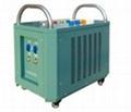 CM系列中央空調冷媒回收機