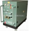 大型中央空調冷媒回收機