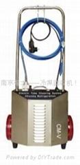 中央空调管路清洗机