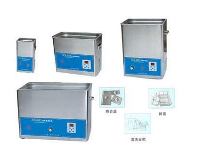 JCX系列超声波清洗机 1
