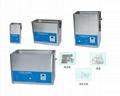 JCX系列超声波清洗机