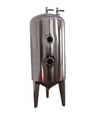 HSCG系列储液罐 1