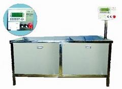 CXL智能型滤芯超声波清洗机
