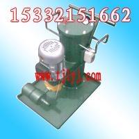 JYD-b系列三級精細濾油機