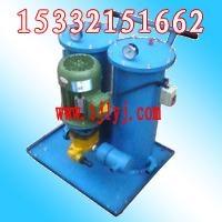 JYD-c系列六级精密滤油机