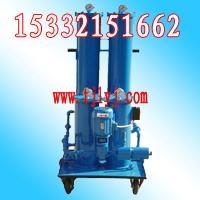 JYD-d八級過濾脫水精密濾油機