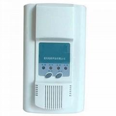 重慶、成都廚房家用燃氣報警器